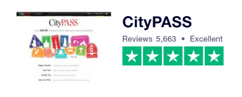 the chicago citypass is worth every penny