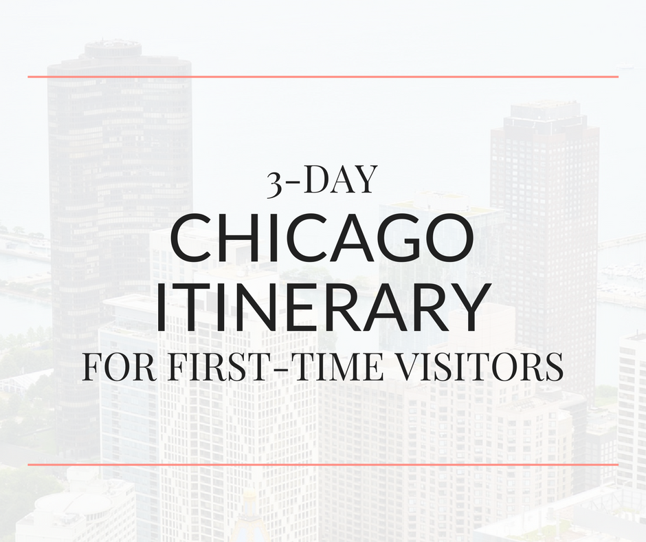 FREE & CHEAP THINGS TO DO IN CHICAGO In Chicago, some of the best things in life are free — or at the very least discounted! Attractions, tours, festivals, museums — you don't have to dig deep into your pockets to enjoy a slew of amazing experiences in Chicago.
