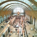 paris pass musee d'Orsay