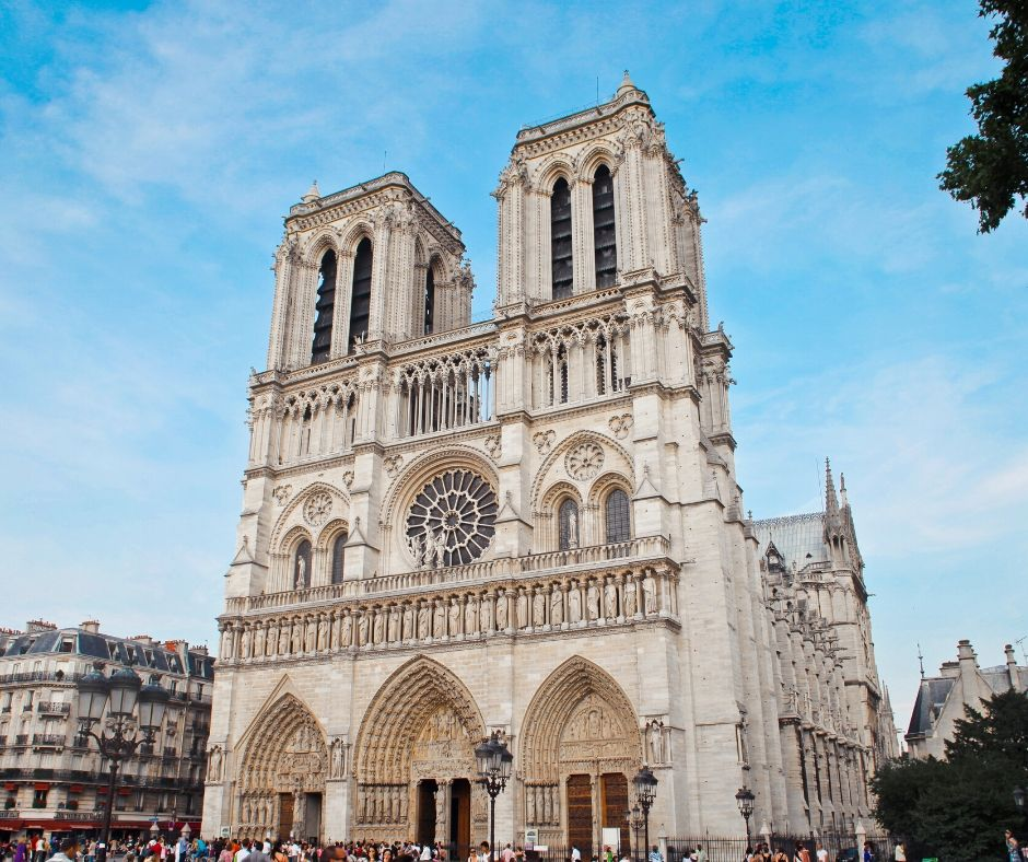 silly mistakes to avoid making in paris