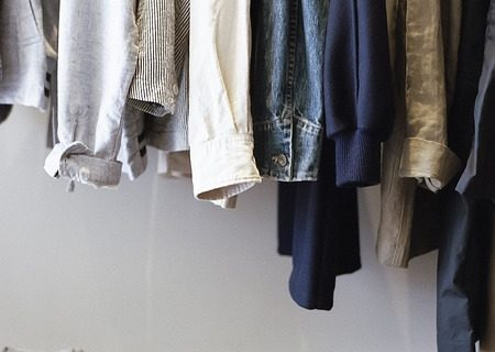 30 ways to instantly declutter your home