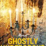 Mercat Ghostly Undergound Tours: Edinburgh Vaults