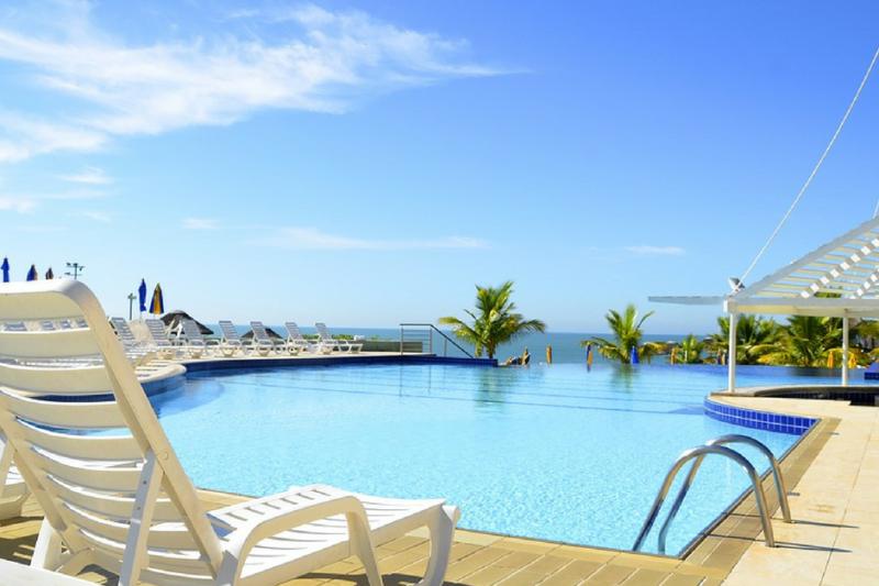 18 Ways To Save Money On Hotel Accommodation