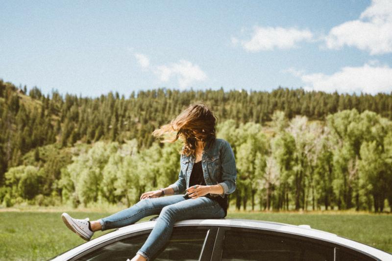 12 Ways To Save Money On Car Rentals