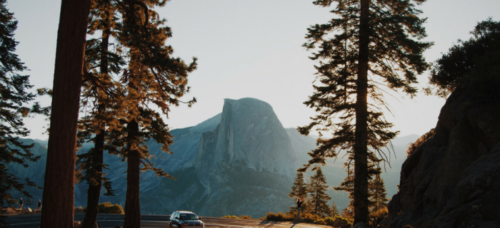 10 Ways To Save Big On Your Next Road Trip