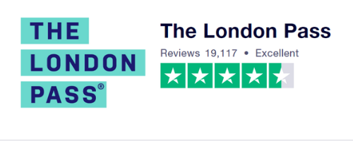 london pass is worth every penny