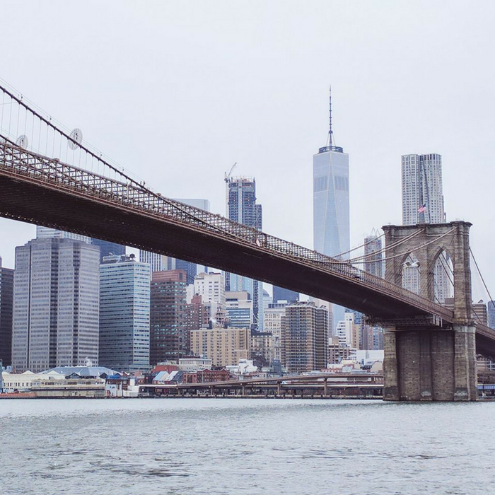 Visiting New York for the first time? Avoid These 10 Tourist Mistakes