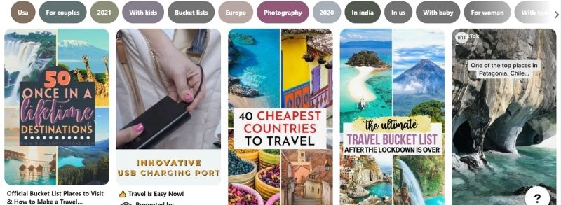 how to pin on pinterest for money