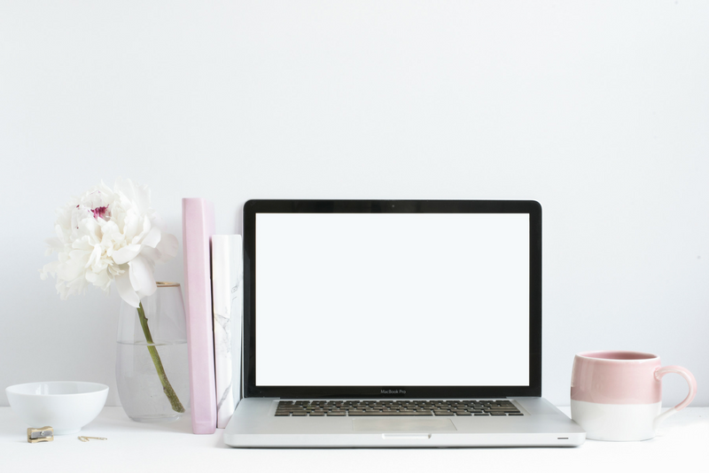 Why I Quit Looking For A Job After College To Blog Full Time Instead