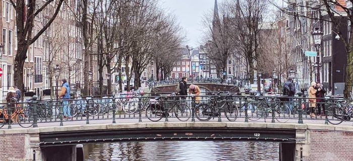 15 Tourist Mistakes To Avoid Making In Amsterdam