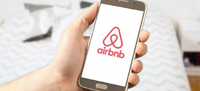 Make Extra Money: How To Become An Airbnb Host