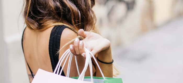 16 Easy Ways To Never Pay Full Price For Anything