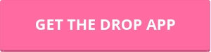 Save money with the Drop app