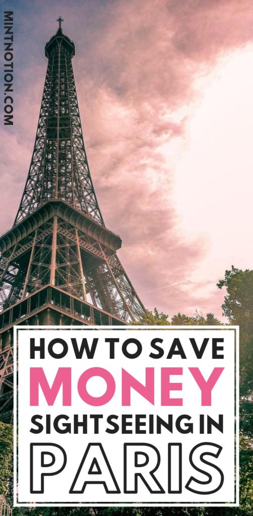 Paris Pass Review 2019: Is It Worth It?