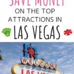 Las Vegas Explorer Pass Review 2019: Is It Worth It?