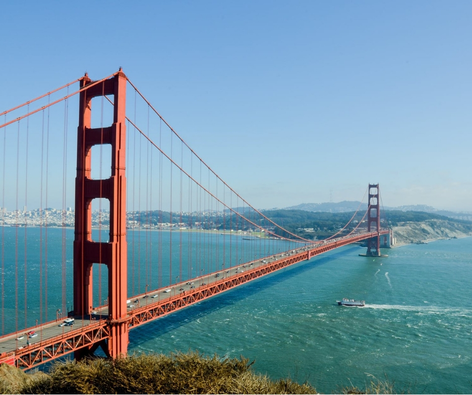San Francisco Explorer Pass Review