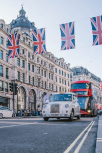 london explorer pass review