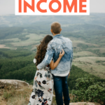 how to save 50% of your income