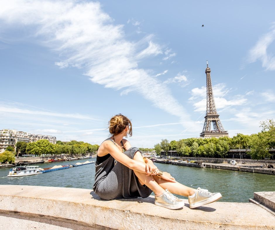 Go Paris Sightseeing Pass Review 2019: Is It Worth It?