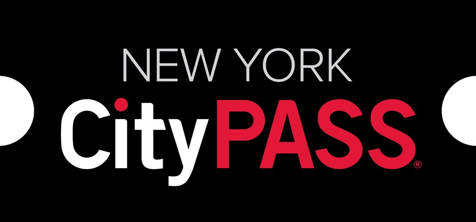 save money with the new york cityPASS