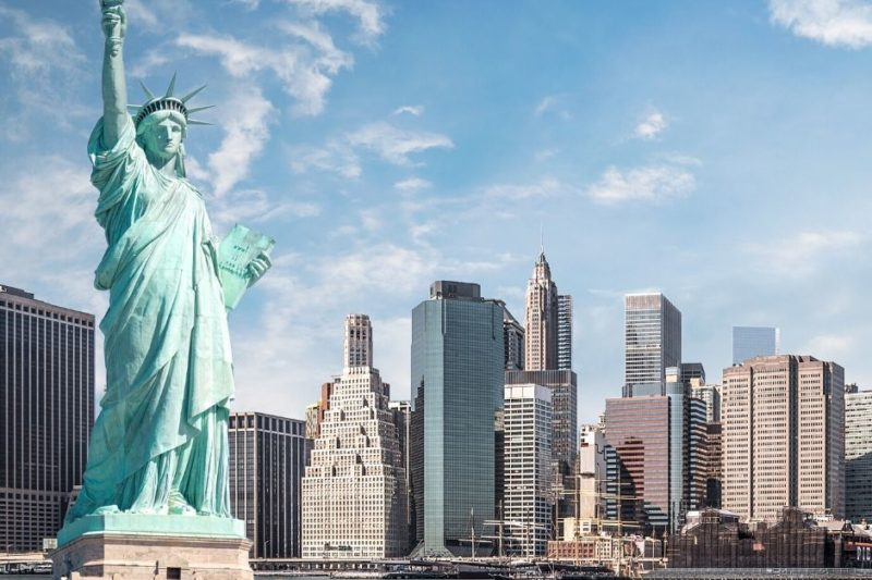 save money at the statue of liberty