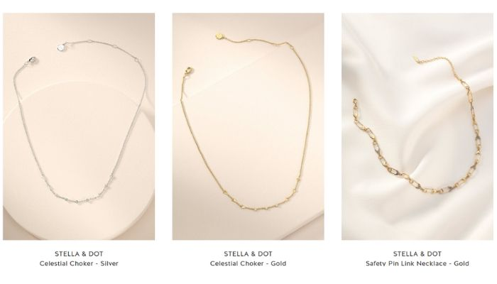 how to make money with Stella & Dot