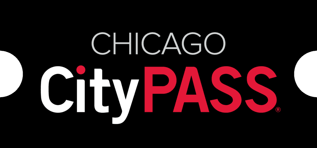 save money with the chicago citypass