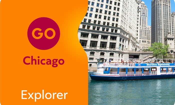 save money with the chicago explorer pass