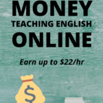 How to make money teaching English online with VIPKID