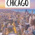 How to save money at Chicago's top attractions