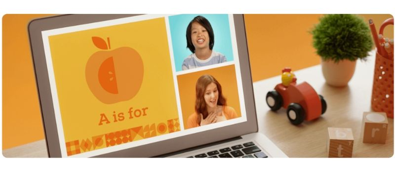 make money teaching english online with VIPKID