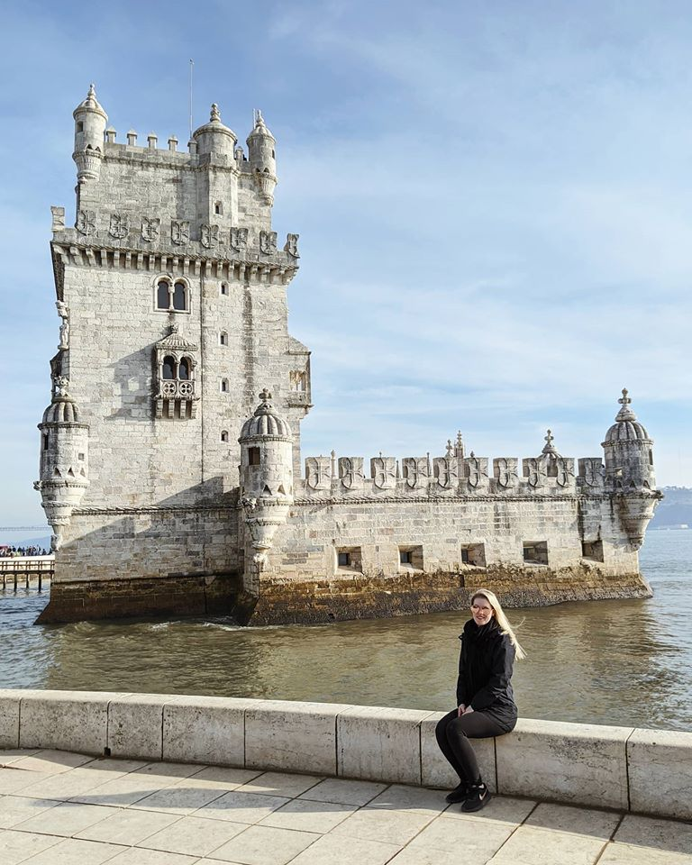 15 Silly Mistakes To Avoid When Visiting Lisbon