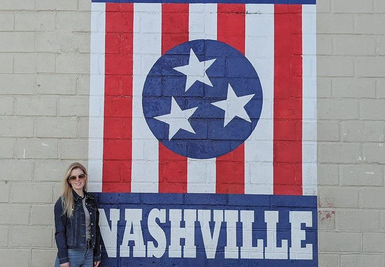 is the nashville sightseeing pass worth it
