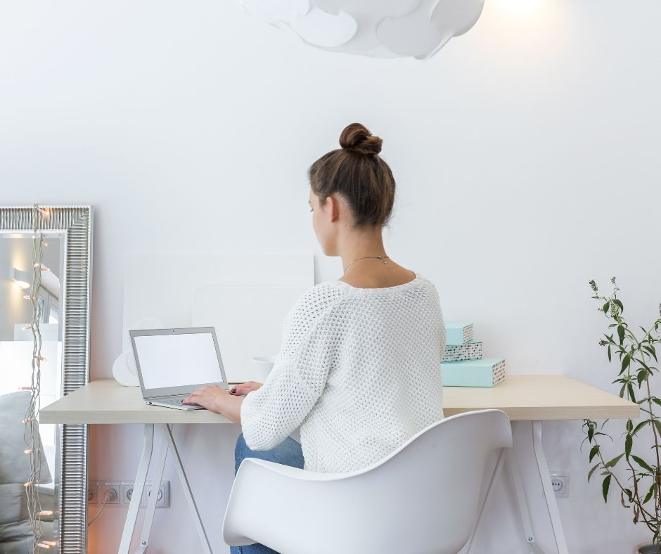 10 Real Ways To Earn Money From Home