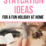 27 budget-friendly staycation ideas that are actually fun