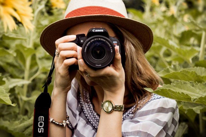10 fun hobbies that make money