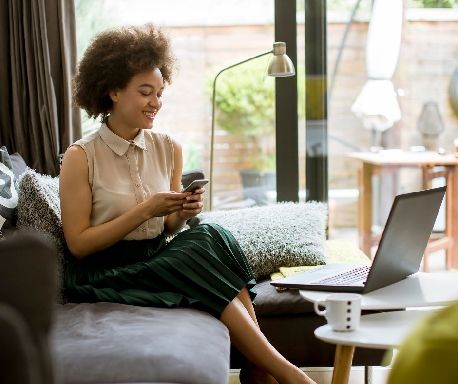 how to become a social media virtual assistant