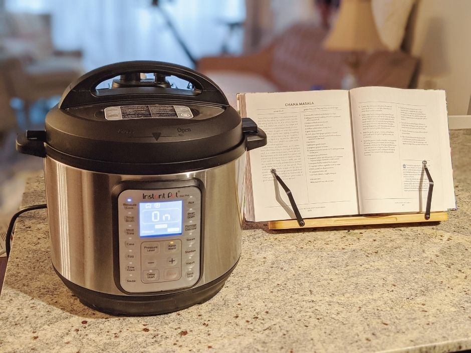 should you buy an instant pot