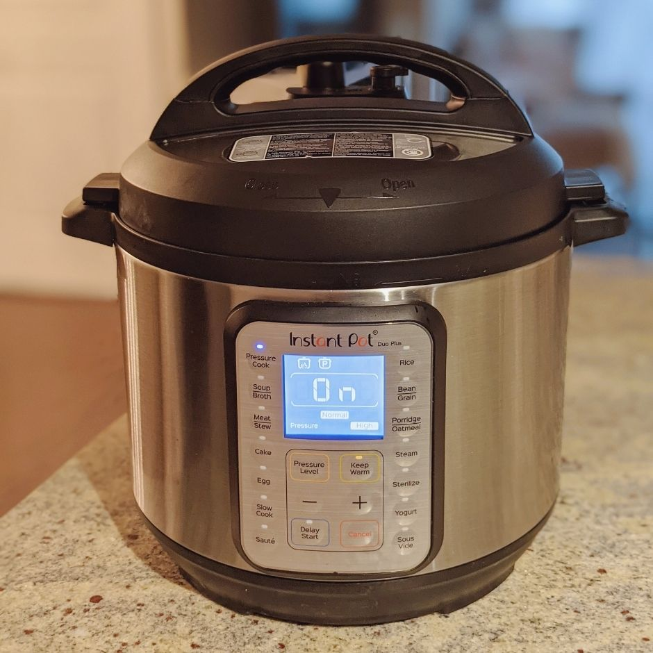 what you need to know before buying an instant pot